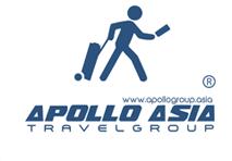Apollo Asia Holidays Singapore