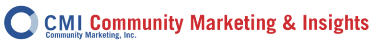 Community Marketing & Insights, San Francisco, CA, USA