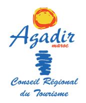 Visit Agadir: Regional Tourism Council Agadir Souss