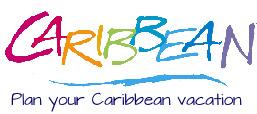 Caribbean Tourism Organisation