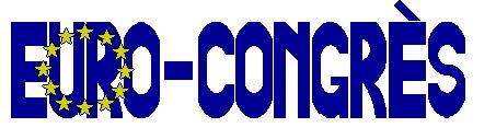 European Convention Bureau, U.K.