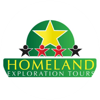 Homeland Exploration Tours, Ghana