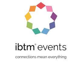 Reed Exhibitions Ltd: IBTM,  London, UK
