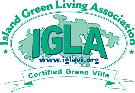 Island Green Living Association of St.John, USVI