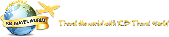 KB Travel World, Chandler, Arizona, USA