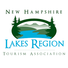New Hampshire Lakes Region Tourism Association, USA
