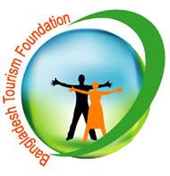 Bangladesh Tourism Foundation