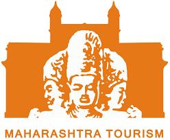 Maharashtra Tourism Development Corporation (MTDC), India