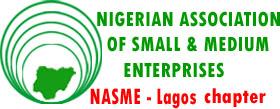 Nigerian Association of Small and Medium Enterprises