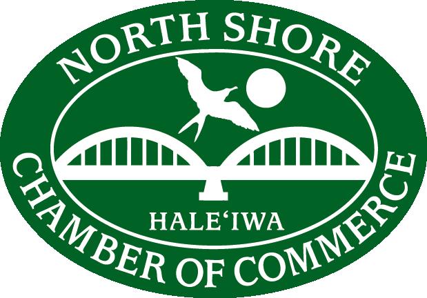 North Shore Chamber of Commerce, Oahu, Hawaii, USA