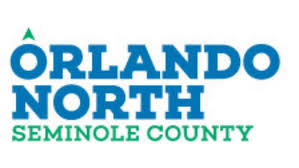Seminole County Convention and Visitors Bureau, Florida, USA