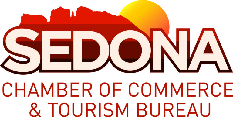 Sedona Chamber of Commerce & Tourism Bureau, Arizona, USA
