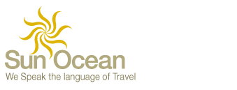 Sun Ocean Pvt Ltd, Maldives