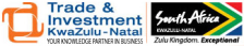 Trade & Investment KwaZulu-Natal, South Africa