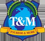 Tourism & More Inc, College Station, TX, USA