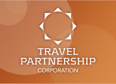 The  Travel Partnership Corporation (TTPC)