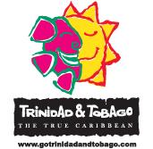 Trinidad and Tobago Tourism Development Company Ltd