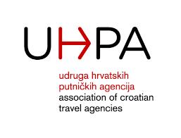 Association of Croation Travel Agencies