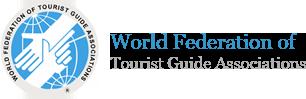 World Federation of Tourist Guide Associations (WFTGA)