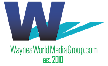 Wayne's World Media Group, Weehawken, NJ, USA