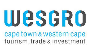 WESGRO: Western Cape Tourism, Trade and Investment Promotion Agency, South Africa