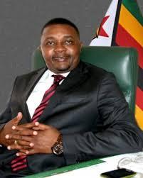 Ministry of Tourism and Hospitality Industry Zimbabwe