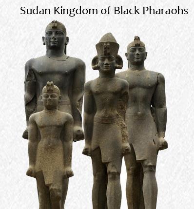 Travel2Sudan