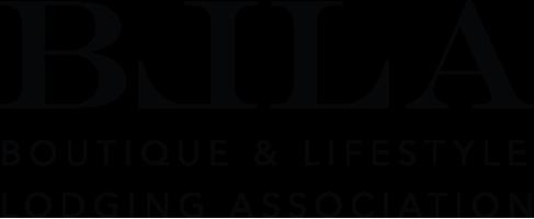 Boutique & Lifestyle Lodging Association (BLLA)