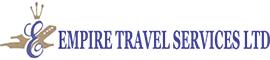 Empire Travel Service, Kano, Nigeria