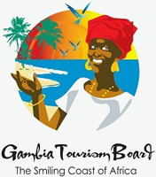 The Gambia Tourism Board