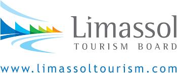 Limassol Tourism Development and Promotion (Limassol Tourism Board)