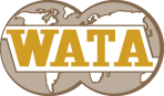 WATA World Association of Travel Agencies