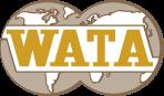 WATA World Association of Travel Agencies