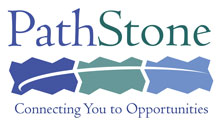 PathStone Corp, USA