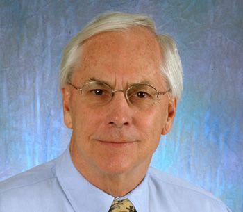 Solimar International: Dr. Don Hawkins