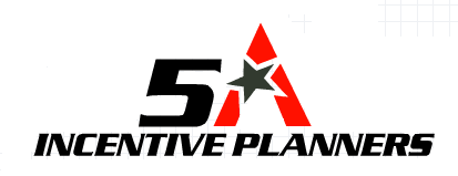 5A Incentive Planners, New York, USA