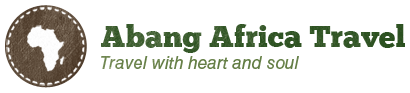 Abang Africa Travel, South Africa