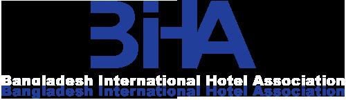Bangladesh International Hotel Association