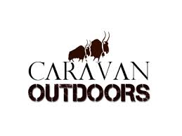 Caravan Outdoors
