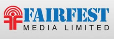 Fairfest Media: TTF and OTM International Travel Mart, India