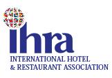 International Hotels and Restaurants Association