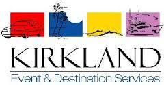 Kirkland Event & Destination Services, Inc, Florida, USA
