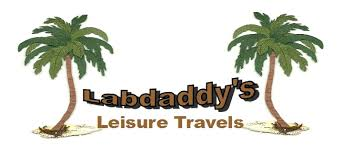 Labdaddy's Leisure Travels, Texas, USA