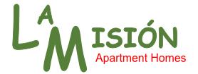 la Mision Apartments, Ajijic, Mexico