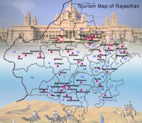 Manjeet Singh Tours, Delhi, India