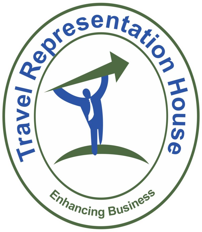 Travel Representation House, India