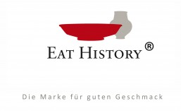 EAT HISTORY:  Petra Pettmann, Event Agency & Journalist