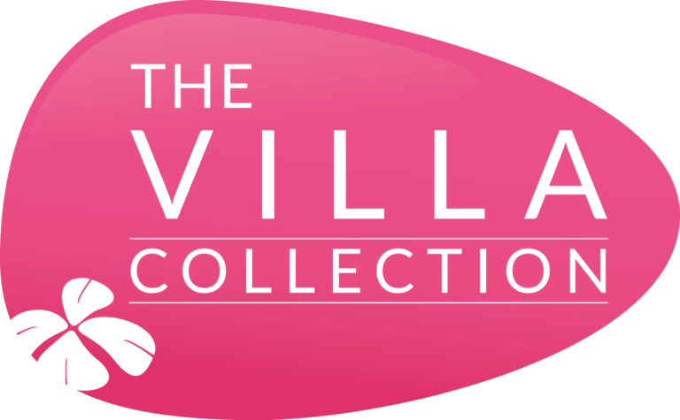 The Villa Collection, Brentwood,  Essex, U.K.