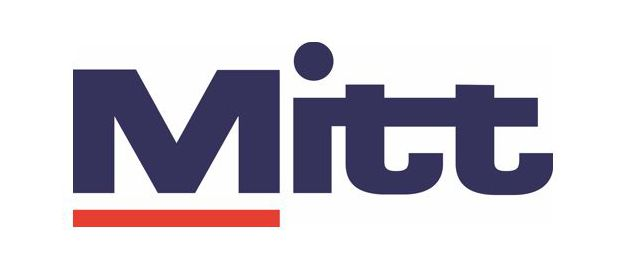 MITT – Moscow International Travel & Tourism Exhibition