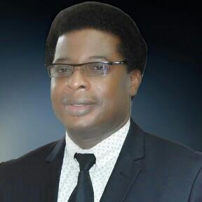 Boomtrust Travels and Tours, Ltd, Lagos, Nigeria